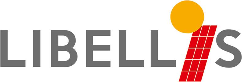 libellis projektcontrolling24. Black Bedroom Furniture Sets. Home Design Ideas